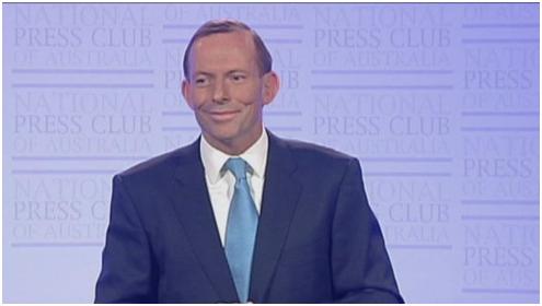Abbott botox