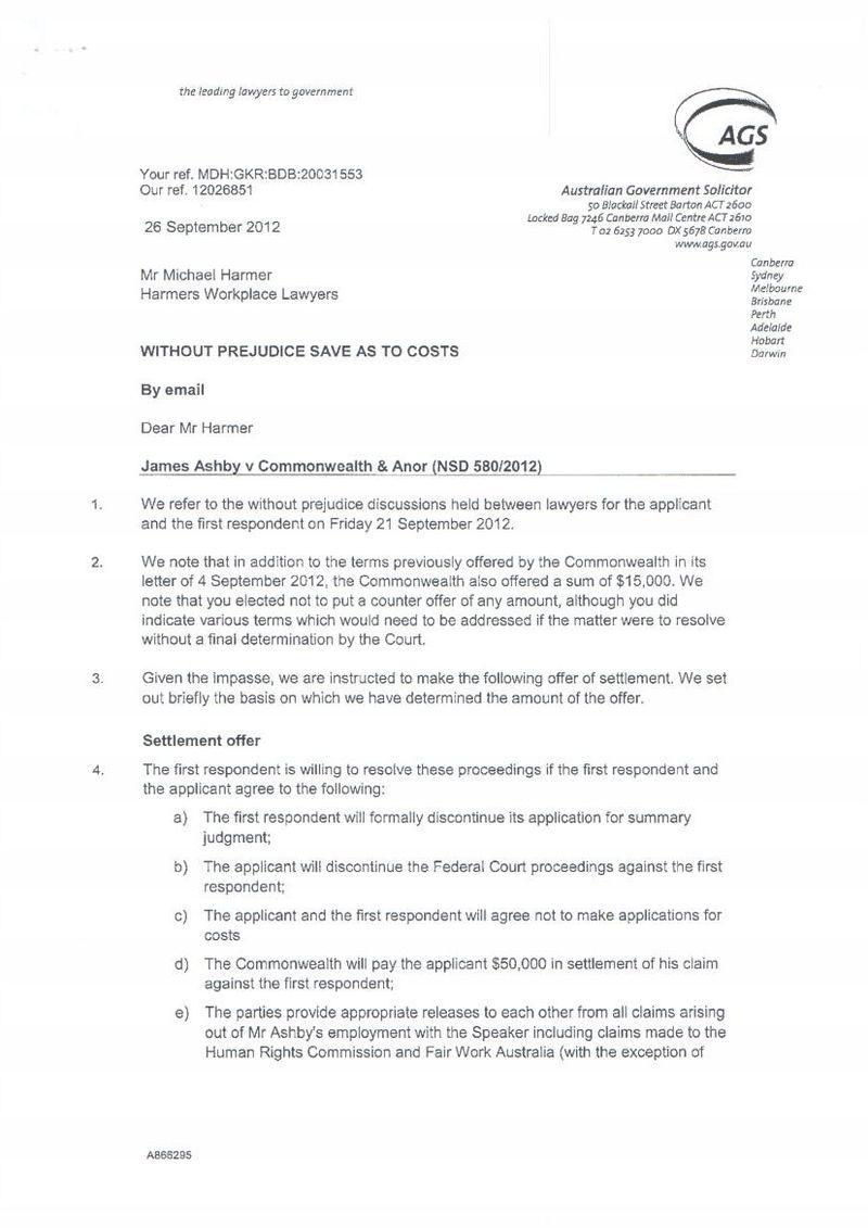 359372-ashby-settlement-letter 1