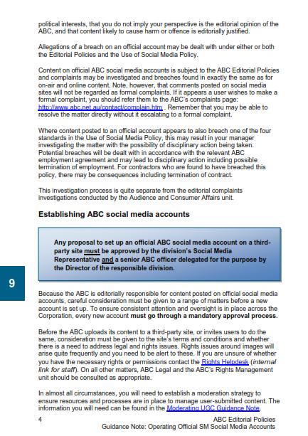 Abc social media_004