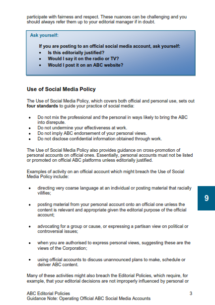 Abc social media_003