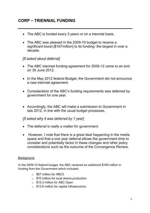 Abc estimates 2012_001