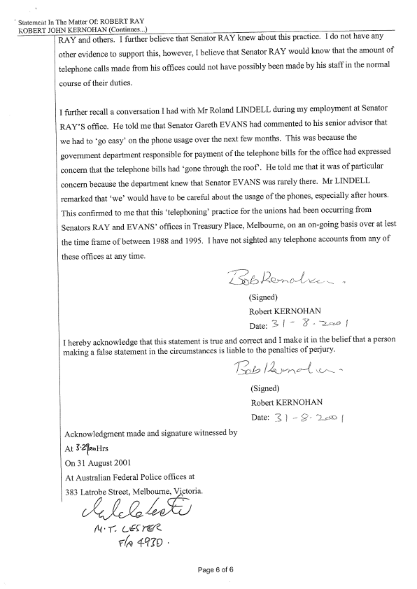 Bob kernohan statement to police_006