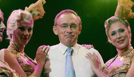 Bob-carr-showgirls