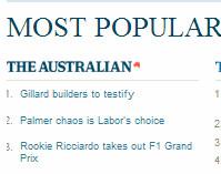 Gillard builders