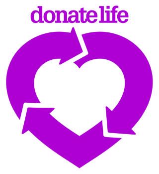 Donate1-1