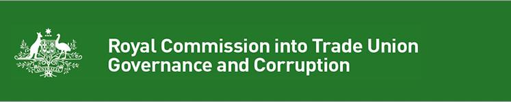 Royal commission