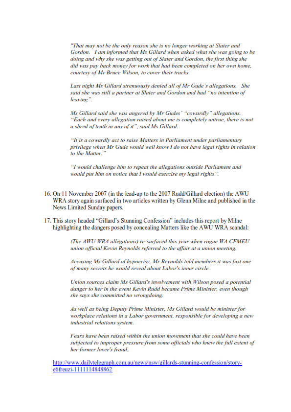 Royal Commission re media submission_004