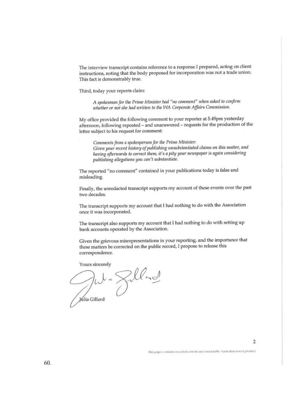 Royal Commission re media submission_023