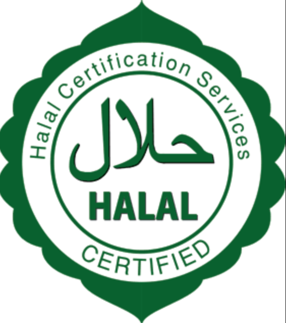 Barnaby Joyce MP - The Minister for Halal Certification! - Michael ...