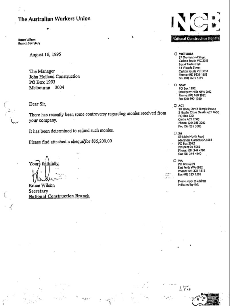 Bank handover letter 28 images bank internship 12 bank cheque book cover letter templates bank handover letter michael smith news spiritdancerdesigns Images