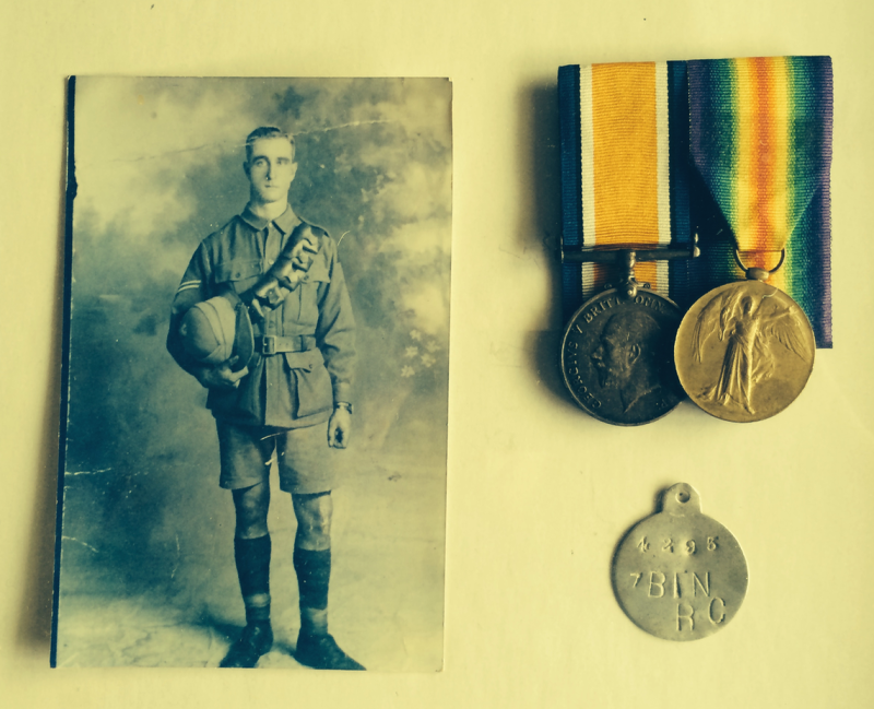 Screen Shot 2016-07-01 at 6.11.58 pm