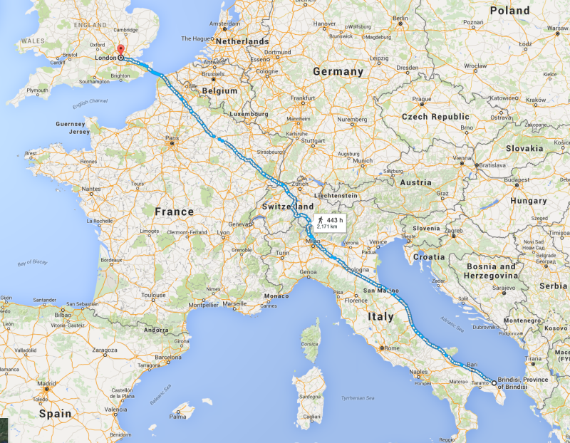 Screen Shot 2016-07-01 at 8.46.16 pm