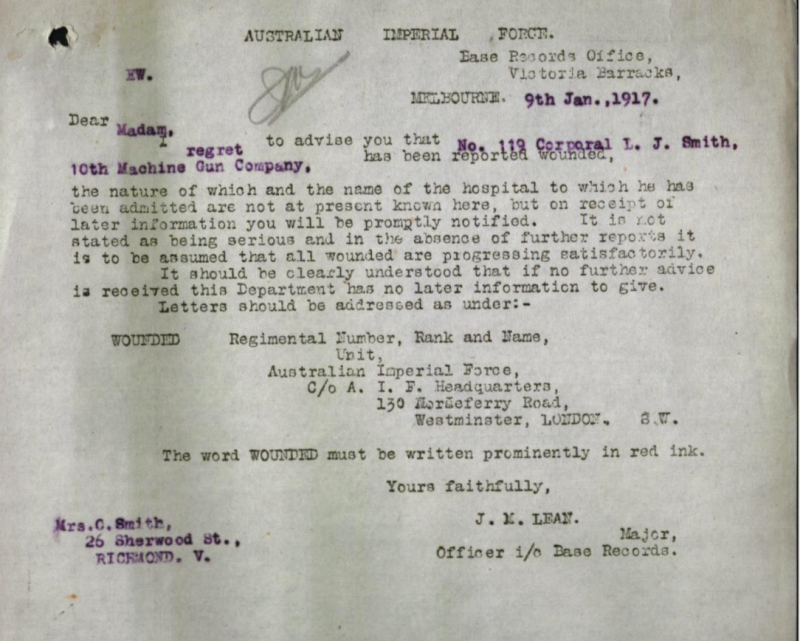 Screen Shot 2016-07-01 at 10.03.33 pm