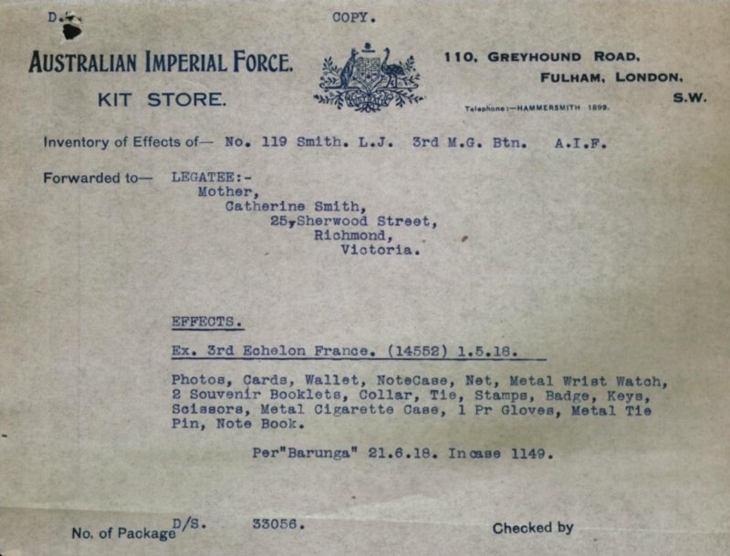 Screen Shot 2016-07-01 at 9.59.14 pm