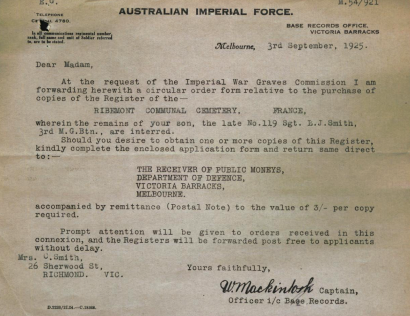 Screen Shot 2016-07-01 at 10.06.34 pm
