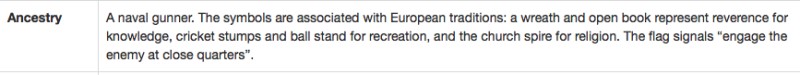 Screen Shot 2016-07-01 at 10.45.26 pm