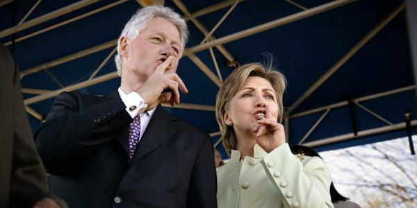 Clinton (1)