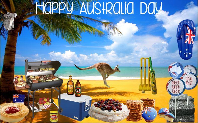 Australia-Day-celebration-2016