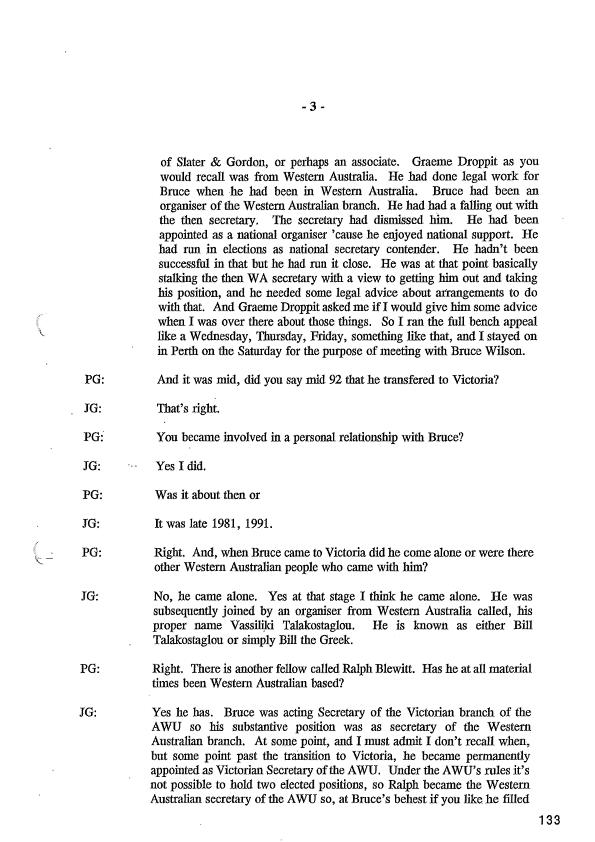 Gillard departure interview_003