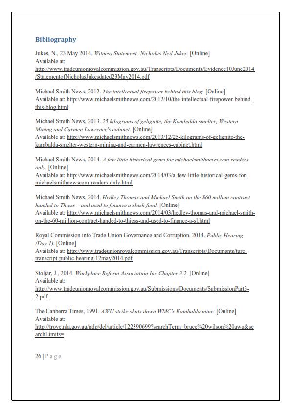 Dawesville as published_026