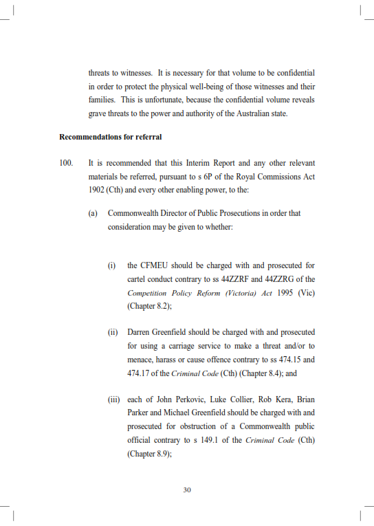 ROYAL COMMISSION REPORT VOLUME 1_048