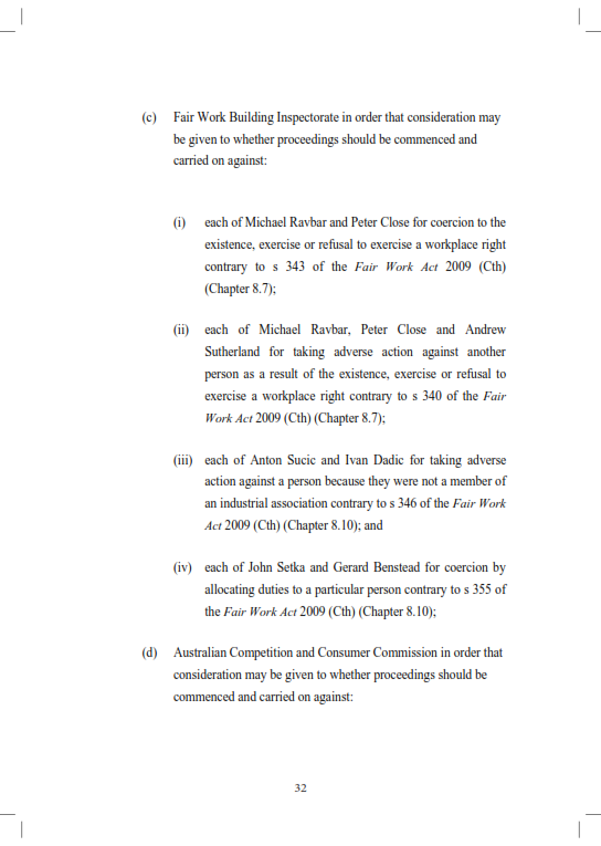 ROYAL COMMISSION REPORT VOLUME 1_050