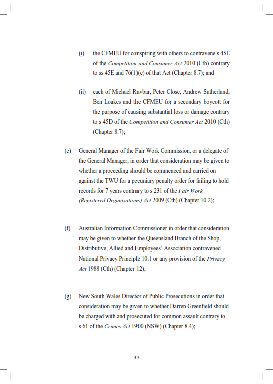 ROYAL COMMISSION REPORT VOLUME 1_051