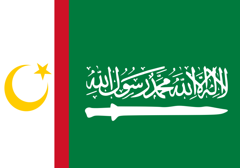 Flag_of_the_Moro_Islamic_Liberation_Front.svg