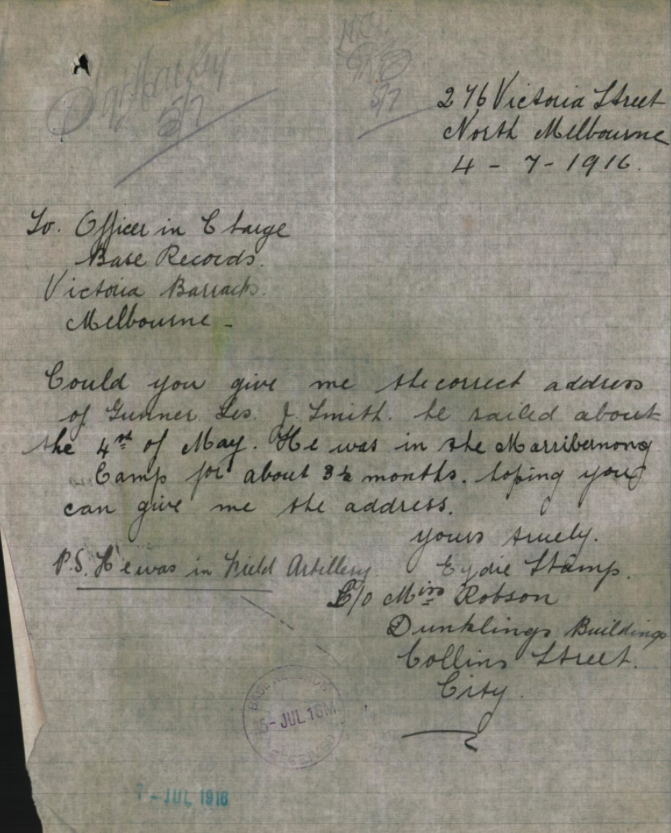 Screen Shot 2016-07-01 at 7.21.27 pm