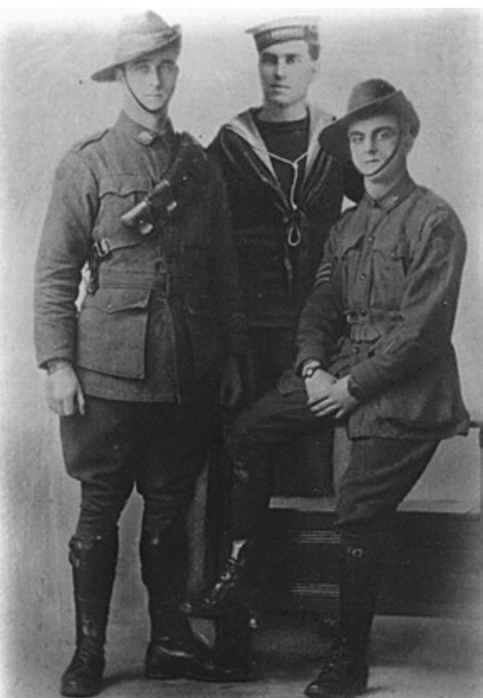 Screen Shot 2016-07-01 at 9.17.43 pm