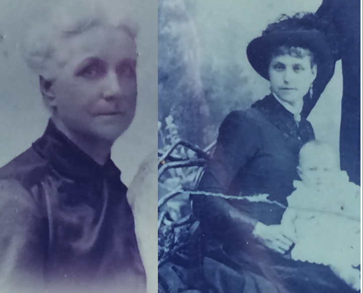 Screen Shot 2016-07-01 at 10.27.57 pm