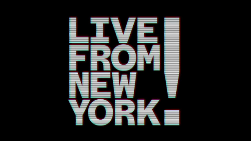 Live-From-New-York-trailer