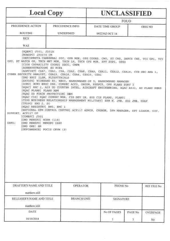 141010_CDF Signal_All ADF_Subj - Proposed Workplace Remuneration Arrangement_003