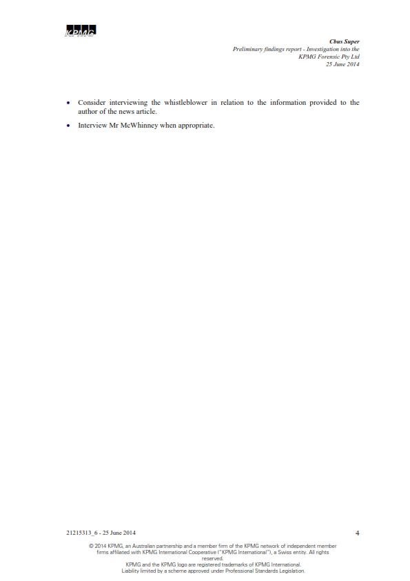 Kpmg report_005