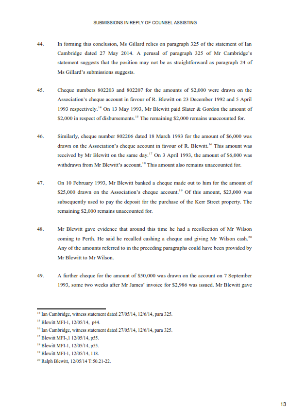 Senior counsel generic funds_010