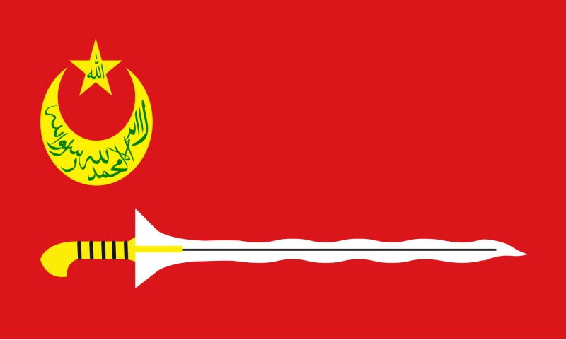 MNLF_flag.svg