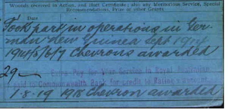 Screen Shot 2016-07-01 at 6.40.25 pm