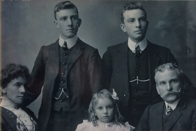 Screen Shot 2016-07-01 at 7.55.32 pm