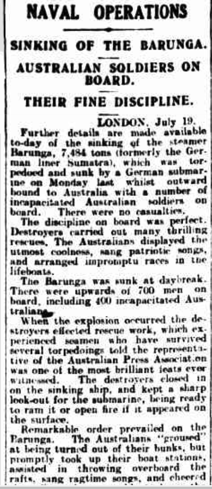 Screen Shot 2016-07-01 at 10.15.21 pm