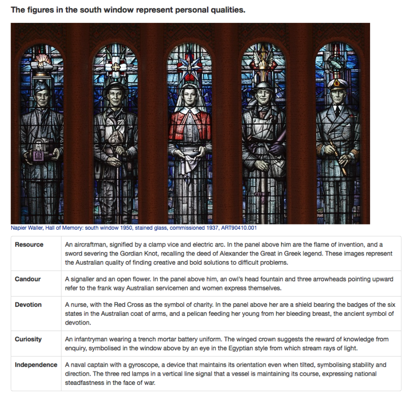 Screen Shot 2016-07-01 at 10.47.19 pm