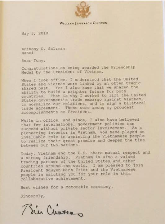 Bill-clinton-letter