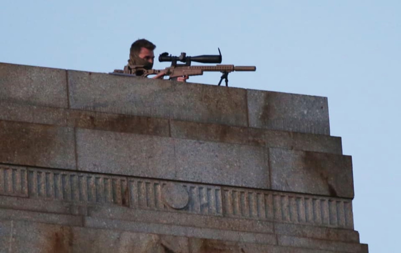 Screen Shot 2019-04-26 at 10.40.51 am