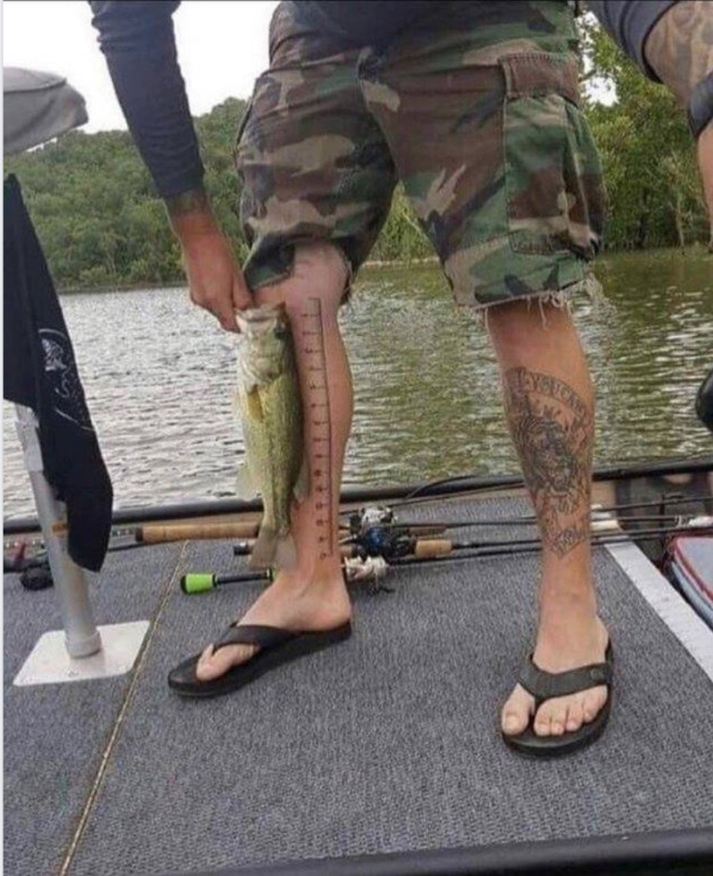 Screen Shot 2019-04-28 at 10.47.14 am