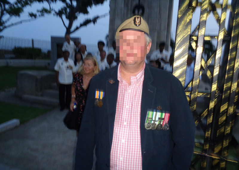 Screen Shot 2019-04-25 at 7.51.40 am