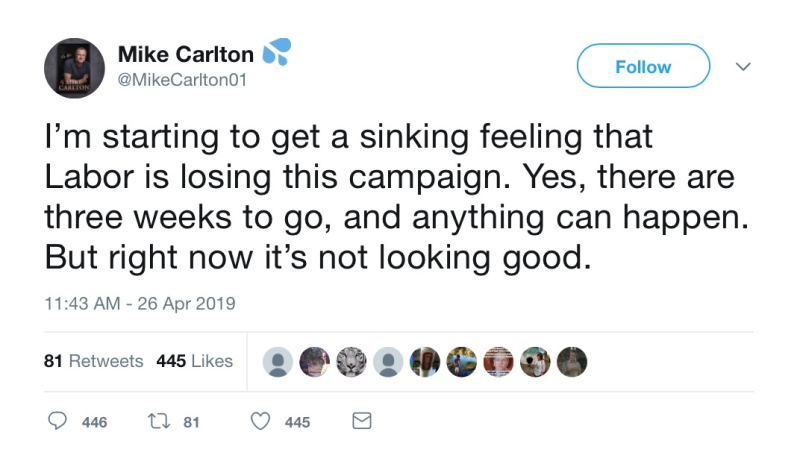 Screen Shot 2019-04-26 at 4.43.43 pm