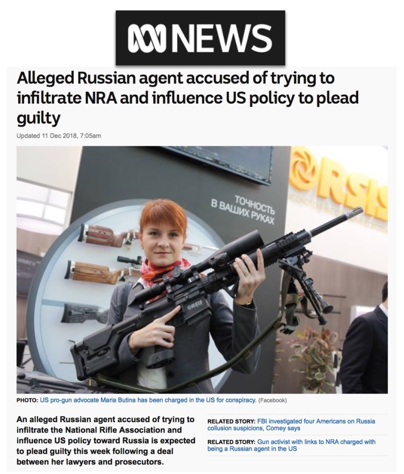 Screen Shot 2019-04-27 at 9.39.48 am