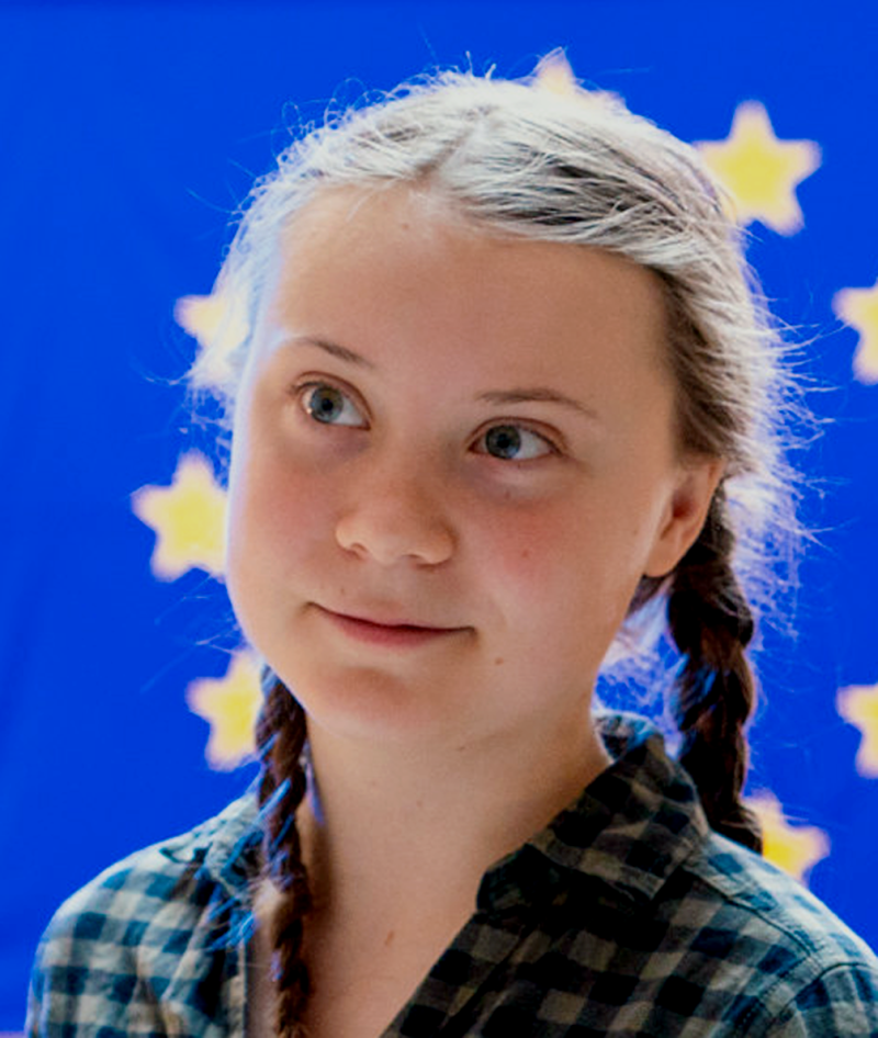 Greta_Thunberg_au_parlement_européen_(33744056508) _recadré
