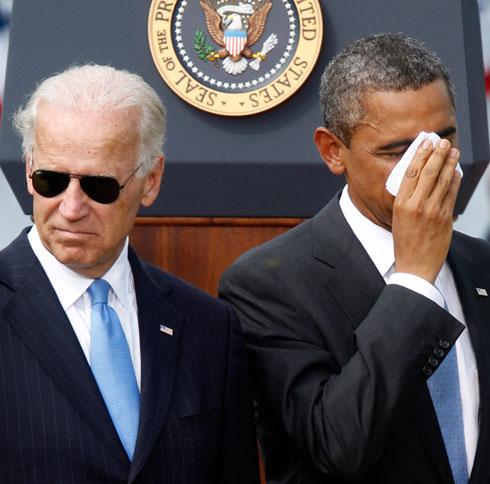 Biden-obama-top-490