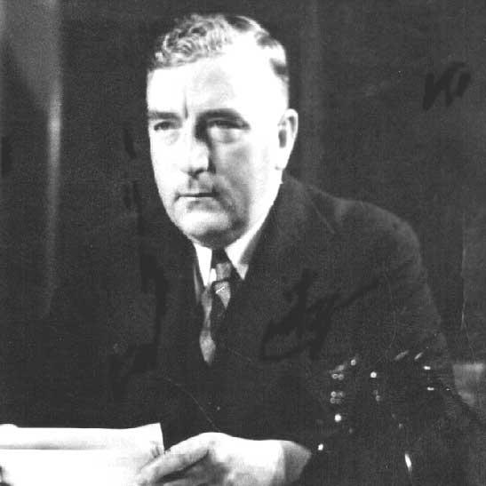 1939AII