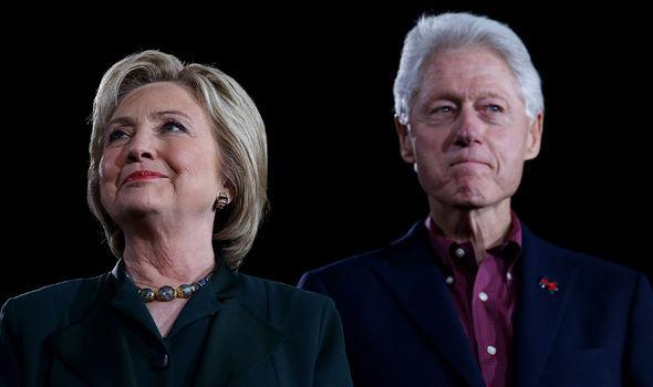 Clintons-727369